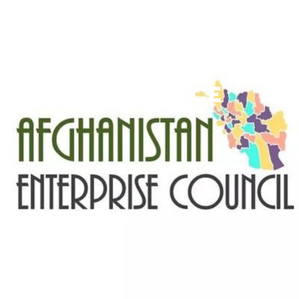 AFGHANISTAN NEEDS TRADE